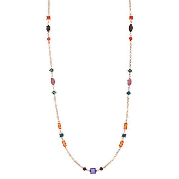 Kette - Colourful Heritage